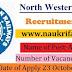 Western Railway Recruitment 2017– 55 Apprentice Posts