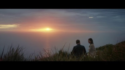 The Light Between Oceans (Movie) - UK Trailer - Screenshot