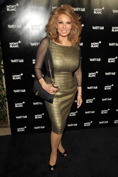 Love Those Classic Movies In Pictures Raquel Welch-6717