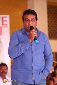 Babu Bangaram SuccessMeet-thumbnail-3
