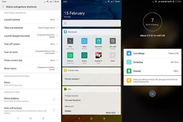 Xiaomi Redmi Note 5 Pro Review, Spesifikasi dan Harga