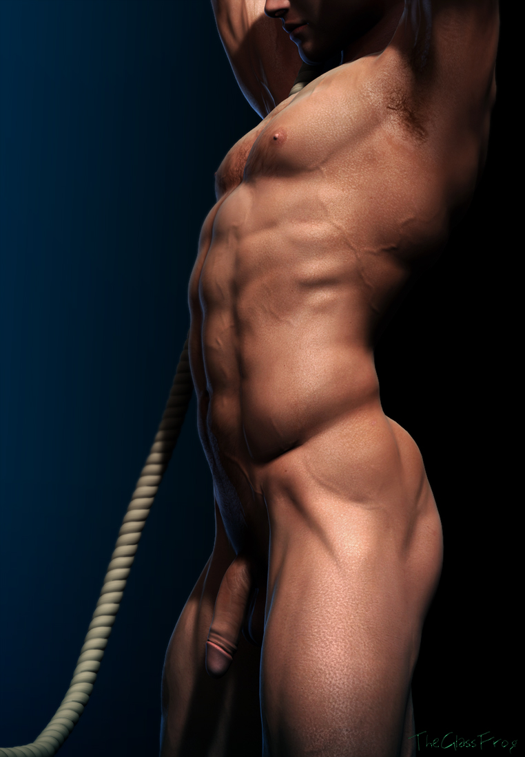El desnudo carmen lp