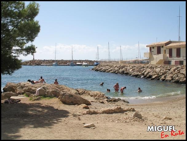Cala-Nova-Mallorca