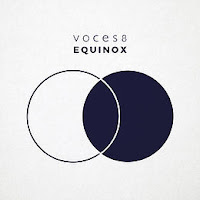 Voces8 Equinox