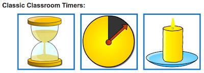 https://www.online-stopwatch.com/classroom-timers/