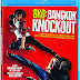 BKO: Bangkok Knockout (2010) BluRay 720p Subtitle Indonesia