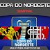 Santa Cruz vence Sport e larga na frente buscando final da Copa do Nordeste