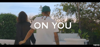 VIDEO: Tekno - On You :Download Mp4