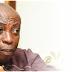 Biafra: What I told Ojukwu about another civil war – Uwazuruike