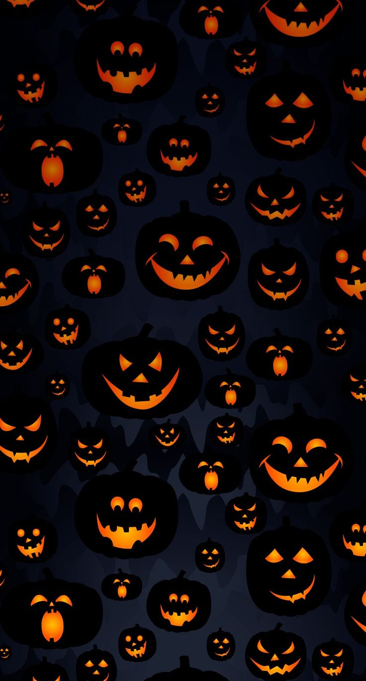 Halloween Wallpaper Iphone