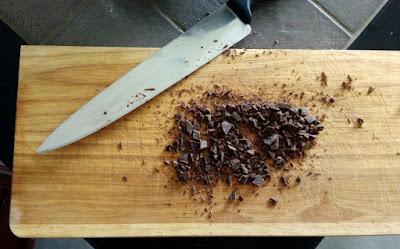 Gateau-chocobanane-recette.html