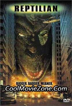 Reptile 2001 (1999)