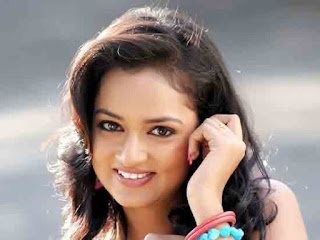 Shanvi Srivastava Profile Biography Family Photos and Wiki and Biodata, Body Measurements, Age, Husband, Affairs and More...