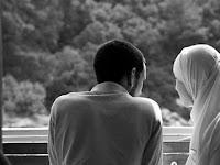 Inilah Sebabnya Rasulullah Melarang Seorang Istri Menceritakan Wanita Lain Kepada Suaminya