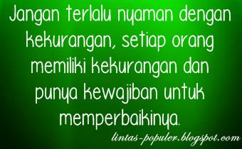 Download Foto Kata Kata Mutiara Bijak Islam