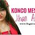 Download Lagu JIhan Audy Terbaik dan Terlengkap Full Album Terpopuler Rar | Lagurar