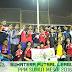 Minang Saiyo FC Juarai Sumatera Futsal League V, Ucok Pasaribu Jadi Best Player