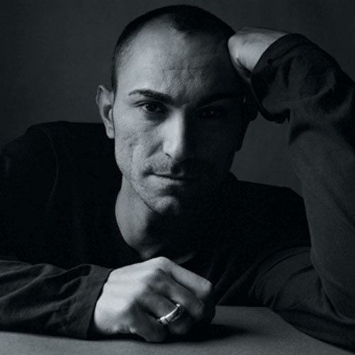 Legendary DJ and Producer Robert Miles died at 47!