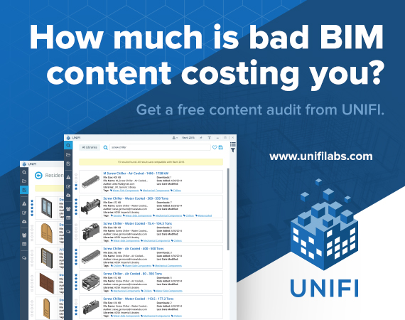 http://unifilabs.com/content-audit/