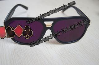 http://de.salemarkedcards.com/infrared-glasses.shtml