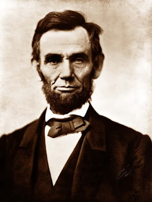 Top Ten Famous Abraham Lincoln quotes www.QuotesoftheLife.com-0082