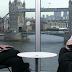 VÍDEO: Economistas del mundo llaman a proteger los ahorros y aumentar los ingresos invertiendo en Bitcoins