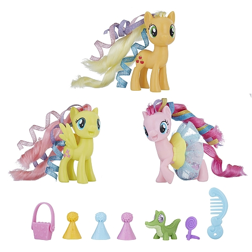 My Little Pony Bow tie Spike Stuffed Animals & Cuddly Toys, mlp transparent  background PNG clipart | HiClipart