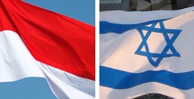 Israel Ke Indonesia, Indonesia Jangan Memancing Peperangan dengan Kami