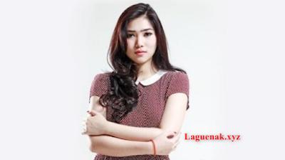 Kumpulan Lagu Terbaru 2018 Isyana Sarasvati Mp3 Terbaik Full Album Terlaris