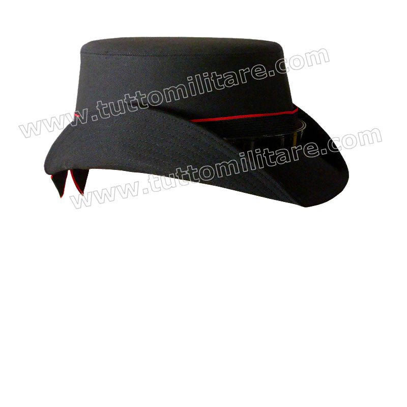 La vendita del berretto femminile Arma Carabinieri è riservata al personale  dell Arma Carabinieri. La vendita sarà subordinata al preventivo  accertamento ... e519369f7685