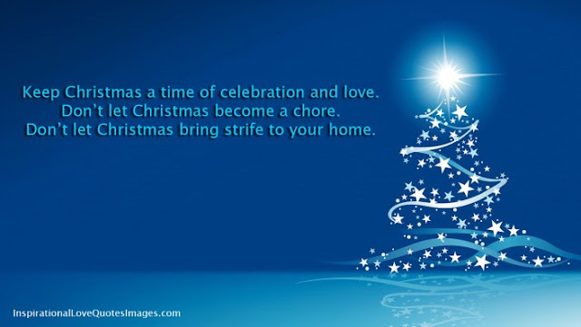 merry christmas pics download free