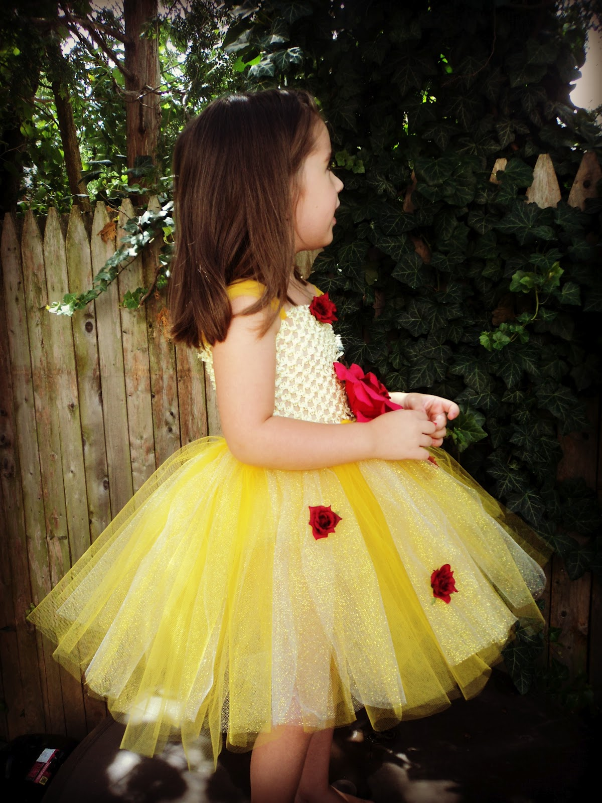 Tutu S And More For Little Sweethearts Everywhere Snow