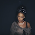 2324Xclusive Update: Rihanna Sheds Tears At Performance In Dublin Video