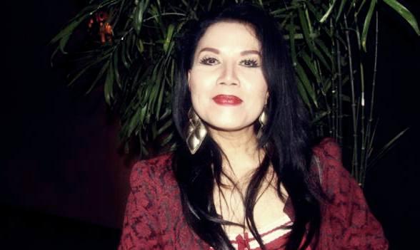 Rita Sugiarto - Lirik Jera