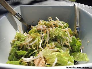 http://recettes.de/salade-de-chou-chinois