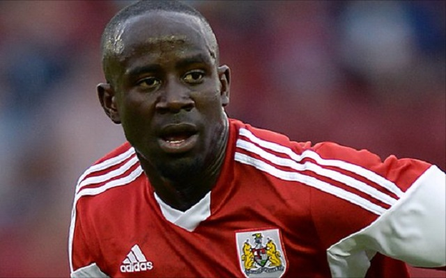 Wolves manager: Adomah destroyed my team