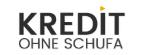 Kredit-ohne-Schufa-Logo