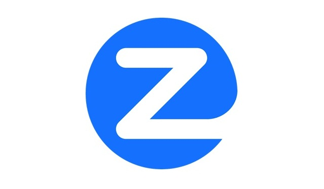 Get Rs.10 Instantly by Downloading Zen Browser App