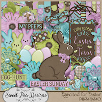 http://www.sweet-pea-designs.com/shop/index.php?main_page=product_info&cPath=1&products_id=1332
