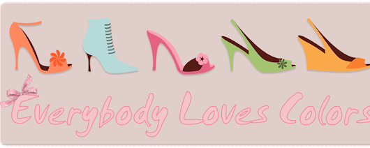 Everybody Loves Colors!: 37. HAFTA VE SIZLANMALAR! ...