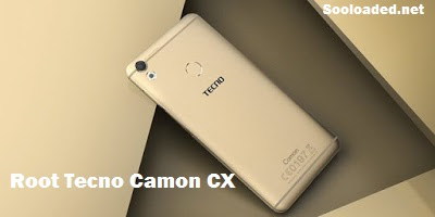 Camon-CX-Grey-Root