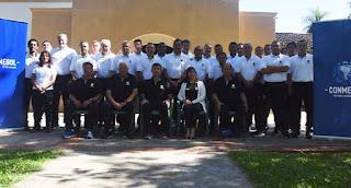 arbitros-futbol-curso-conmebol1