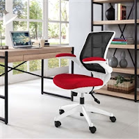 Modway Edge Chair at OfficeAnything.com