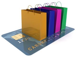 Nasabah Pakai Jasa Gesek Tunai Kartu Kredit, ini Alasannya