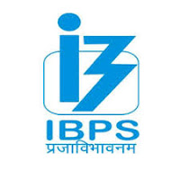Institute of Banking Personnel Selection – IBPS CRP Clerks VIII Recruitment – 7275 Clerk (Clerical cadre) Vacancy – Last Date 10 October 2018, IBPS Exam, IBPS Clerk Apply Online, IBPS Recruitment, IBPS Clerk Notification, IBPS Clerk Apply Online, IBPS Exam Dates
