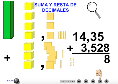 http://ntic.educacion.es/w3//eos/MaterialesEducativos/mem2008/visualizador_decimales/suma_resta_decimales.html