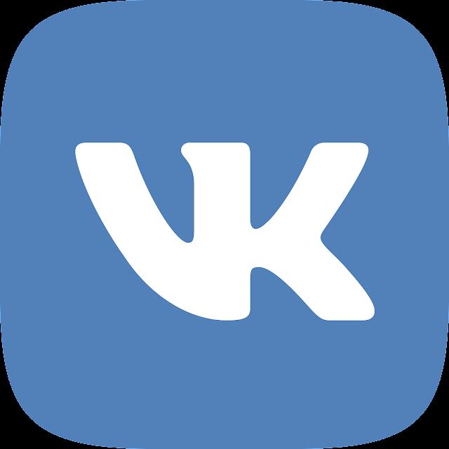 VK - Rede Social Russa vale a pena?