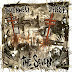 Album Stream: Talib Kweli x Styles P - The Seven