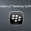 Download Blackberry Desktop Software / PC Suit Inc. Browser Plug-in | Top One
