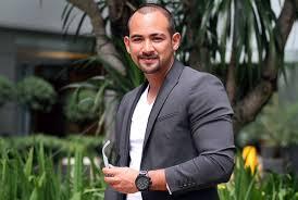 Biodata Sharnaaz Ahmad Pelakon Drama Awak Sangat Nakal